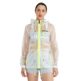 Ellesse Γυναικείο jacket